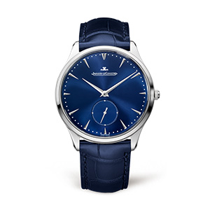Jaeger LeCoultre Master Ultra-thin 2017