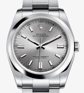 rolex_oyster_perpetual