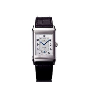 Jaeger Grande Reverso Night and Day