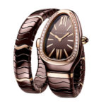Bulgari Serpenti Spiga
